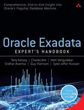 Oracle Exadata Expert's Handbook:  Writing Paragraphs and Essays with Writing from Reading Strategies, Books a la Carte Edition