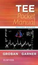 TEE Pocket Manual