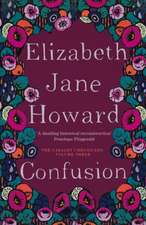 The Cazalet Chronicle 3. Confusion
