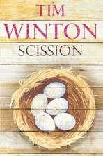 Winton, T: Scission