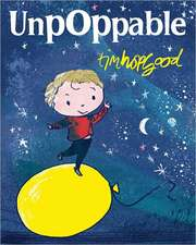 Unpoppable:  Happy Memories and Honest Advice, from a Real Mum