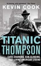 Titanic Thompson