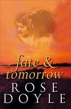 Fate And Tomorrow