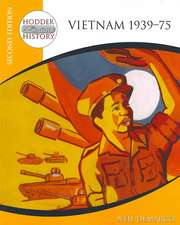 Vietnam 1939-75: Mainstream Edition