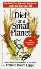 Diet for a Small Planet (20th Anniversary Edition):  Star Wars Legends