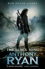 Black Song