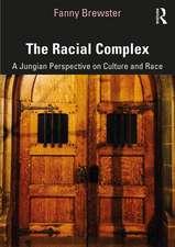 Racial Complex