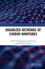 Organized Networks of Carbon Nanotubes