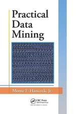 Practical Data Mining