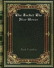 The Jacket The Star-Rover