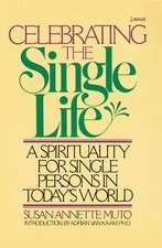 Celebrating the Single Life