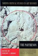 The Parthenon Reissue