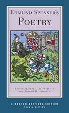 Edmund Spenser′s Poetry 4e