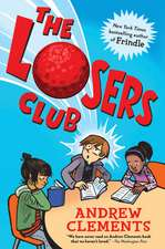 The Losers Club