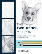 The Two-Pencil Method