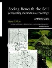 Seeing Beneath the Soil