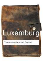 Accumulation of Capital:  Literature and Culture in British India, 1822-1922