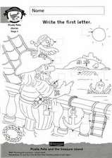 Bentley, D: Storyworlds Yr1/P2 Stage 4, Fantasy World, Workb
