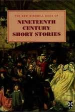 Nineteenth Century Short Stories