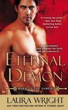 Eternal Demon:  Mark of the Vampire