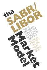 The SABR/LIBOR Market Model: Pricing, Calibration and Hedging for Complex Interest–Rate Derivatives