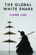 The Global White Snake