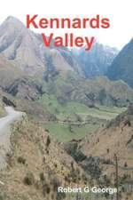Kennards Valley