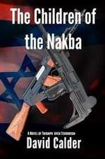 The Children of the Nakba