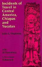 """Incidents of Travel in Central America, Chiapas, and Yucatan, Vol. 2:  An Anthology of Design and Illustration from """"The Studio"""""""