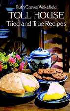 Toll House Tried and True Recipes:  The Life, History, Religion and Literature of the Ancient Egyptians