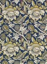 William Morris Notebook