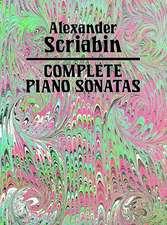 Complete Piano Sonatas:  A Historical Survey