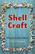 Shell Craft:  The Marriage of Figaro, Don Giovanni and Cosi Fan Tutte, Complete in Italian and English