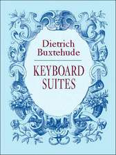 Keyboard Suites:  16 Art Stickers