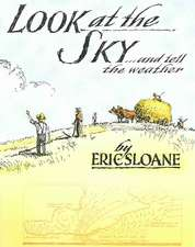 Look at the Sky and Tell the Weather:  The Classic Beekeeper's Manual