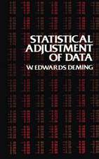Statistical Adjustment of Data:  300-Plus Showpieces of the Heavens for Telescope Viewing and Contemplation
