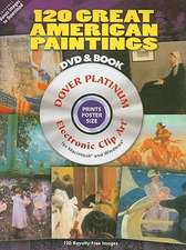 120 Great American Paintings [With DVD]:  Feathered Reptiles and Ancient Birds