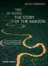 Tree of Rivers