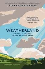 Weatherland