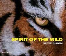 Spirit of the Wild:  Symbols, Secrets, Significance