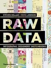 Heller, S: Raw Data