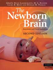 The Newborn Brain: Neuroscience and Clinical Applications