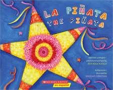 La Pinata / The Pinata