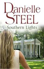Steel, D: Southern Lights