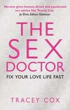 Sex Doctor