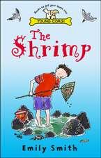 The Shrimp