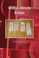 Wait-A-Minute Bridge