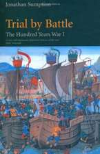 Hundred Years War Vol 1