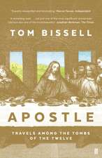 Bissell, T: Apostle