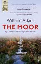 The Moor